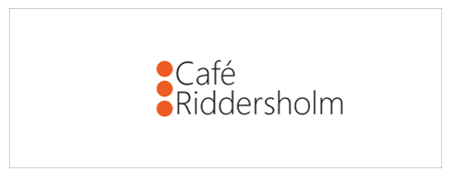 Café Riddersholm