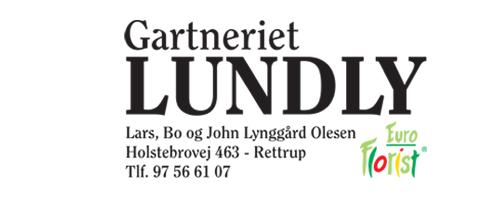 Gartneriet Lundly
