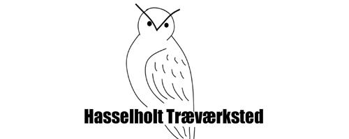Hasselholt Træværksted