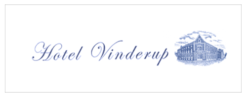 Hotel Vinderup