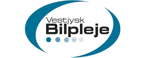 Vestjysk Bilpleje, Holstebro