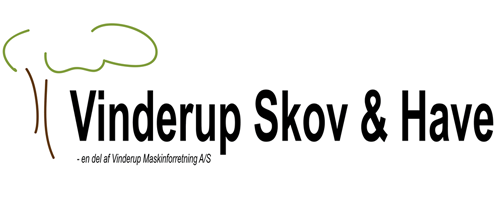 Vinderup Skov & Have